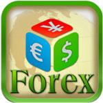Học Forex
