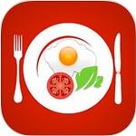 Học nấu ăn  icon download