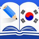Học Tiếng Hàn cho iPhone icon download