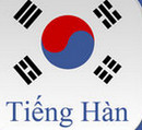 Hoc Tieng Han Quoc cho iPhone
