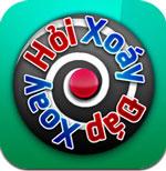 Hoi xoay dap xoay HD for iPad icon download