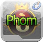 Holla (Phom)  icon download