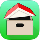 Home Contents cho iPhone icon download