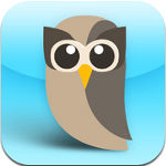 HootSuite  icon download
