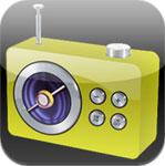 Hot Radio World  icon download