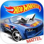 Hot Wheels Showdown for iOS icon download