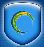 Hotspot Shield cho iPhone