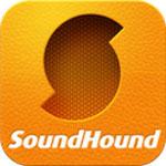 Hound  icon download
