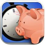 HoursTracker HD  icon download