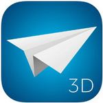 How to Make Paper Airplanes  icon download