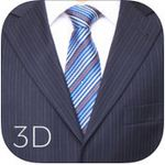 How to Tie a Tie  icon download