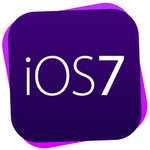 i OS icon download