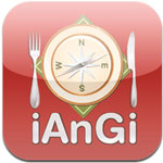 iAnGi  icon download