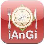 iAnGi for iPad