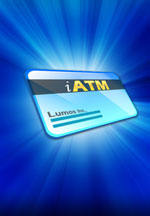 iATM Lite for iPhone icon download