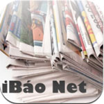 iBao Net  icon download