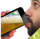 iBeer cho iPhone icon download