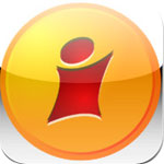 iBet 2012 for iOS icon download