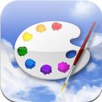 ibisPaint X  icon download