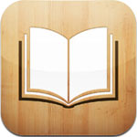 iBooks icon download