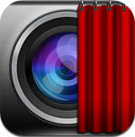 iBooth  icon download