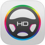 iCarConnect HD  icon download