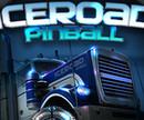 Ice Road Pinball cho iPhone