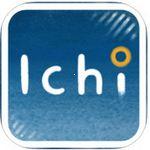 Ichi  icon download
