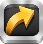 Iconizer  icon download