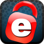 IDrive Online Backup for iOS icon download