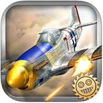 iFighter 2 The Pacific 1942 for iOS
