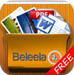 iFile Browser Free