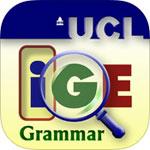 iGE Lite  icon download