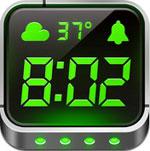 iHandy Alarm Clock Free