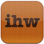 iHomework  icon download