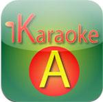 iKaraoke Arirang for iOS icon download