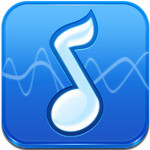ILegendSoft Ringtone Maker  icon download