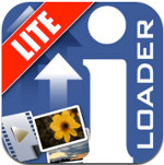 iLoader for Facebook  icon download