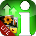 iLoader for Facebook HD Lite icon download