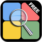 Image Searcher Free