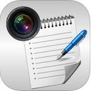 ImageTexter cho iPhone