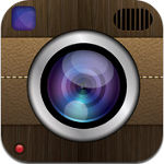 iMajiCam Pro  icon download