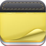 iMemos  icon download