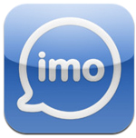 imo  icon download