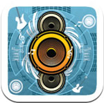 iMusic  icon download
