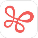 Infinit cho iPhone icon download