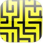 Infinite Maze  icon download