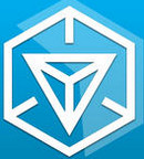 Ingress cho iphone