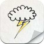 Inkflow  icon download