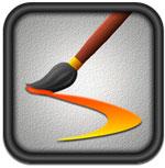Inspire Pro cho iPad icon download